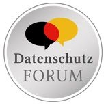 Datenschutz-Forum