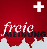 Freie Meinung
