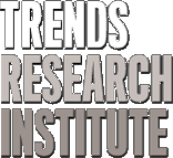 The Trends Research Institute