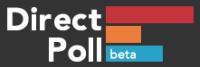 DirectPoll Live-Umfragen